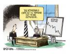 Cartoonist Mike Smith  Mike Smith's Editorial Cartoons 2013-11-20 public
