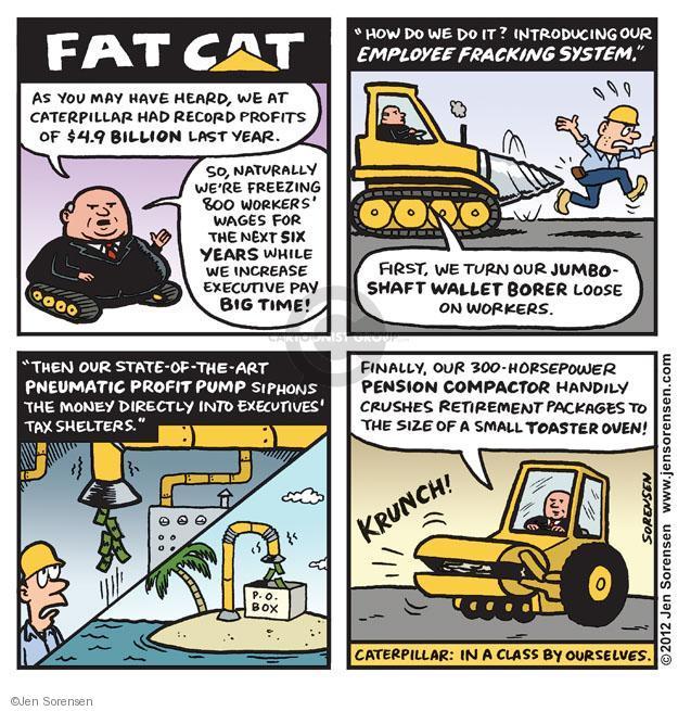 Jen Sorensen  Jen Sorensen's Editorial Cartoons 2012-07-31 finally