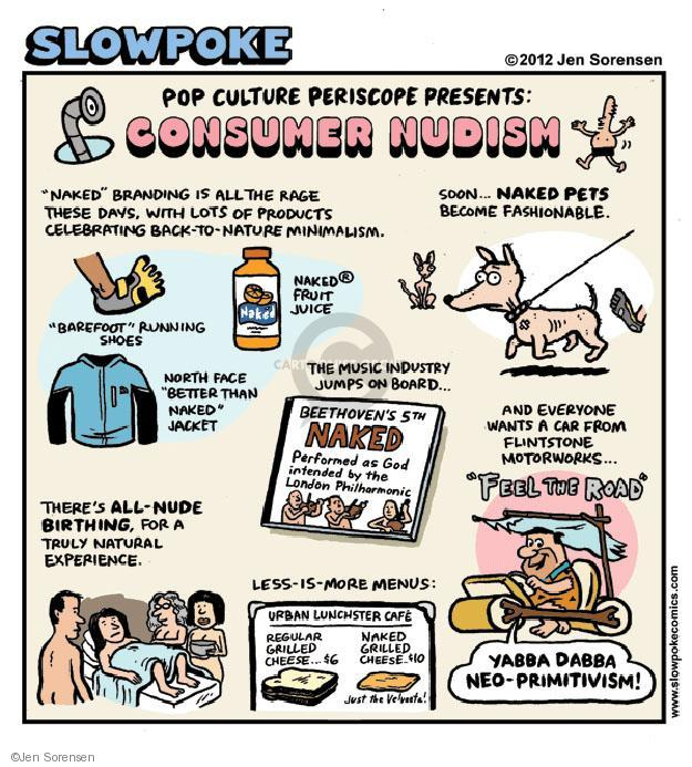 Cartoonist Jen Sorensen  Jen Sorensen's Editorial Cartoons 2012-01-24 marketing