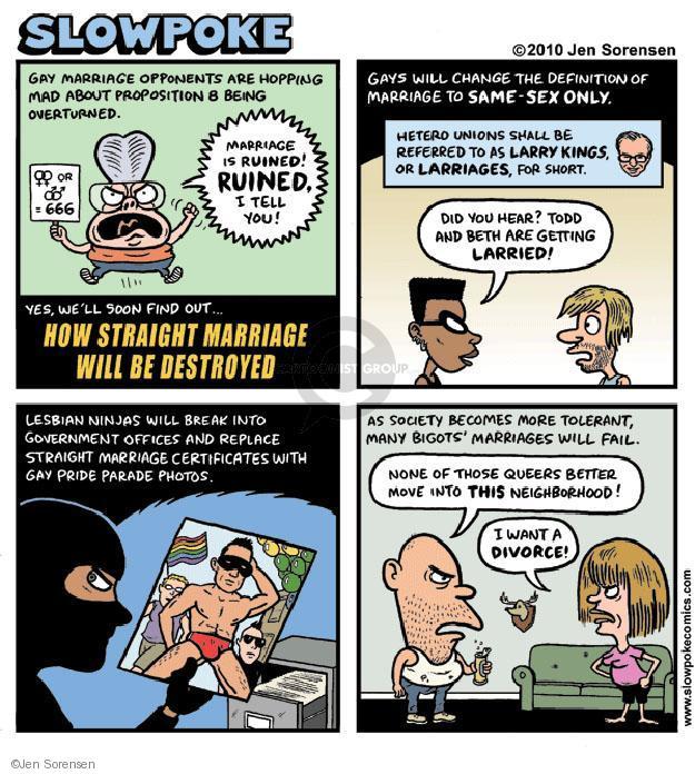 Jen Sorensen  Jen Sorensen's Editorial Cartoons 2010-08-22 666