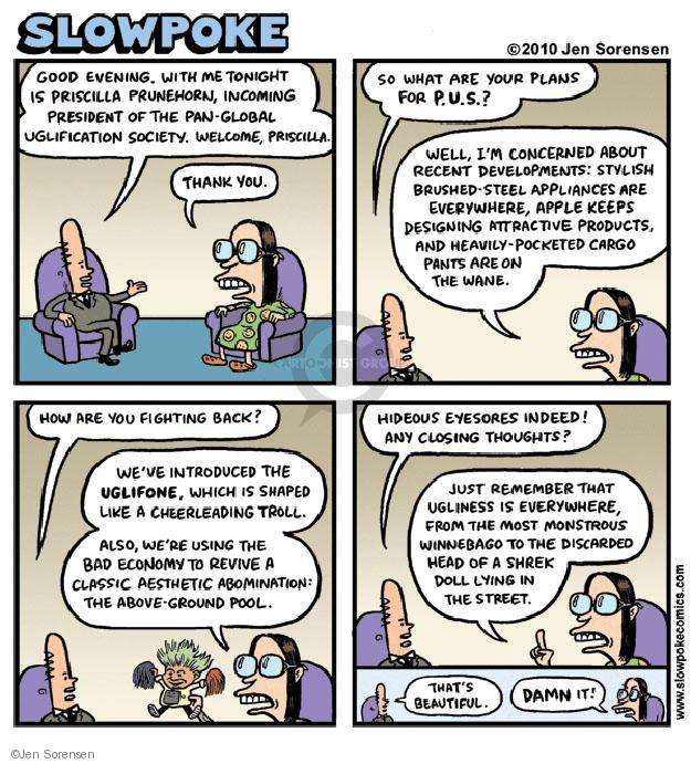 Cartoonist Jen Sorensen  Jen Sorensen's Editorial Cartoons 2010-07-04 remember