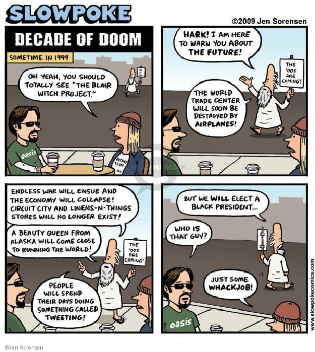 Jen Sorensen  Jen Sorensen's Editorial Cartoons 2009-12-28 tweet