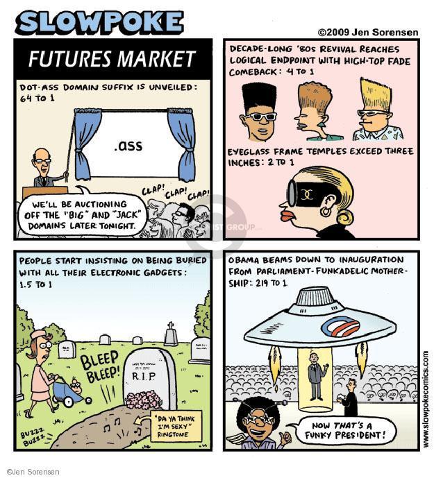 Jen Sorensen  Jen Sorensen's Editorial Cartoons 2009-02-02 top