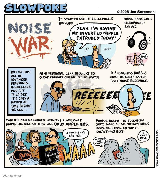 Jen Sorensen  Jen Sorensen's Editorial Cartoons 2008-08-18 top