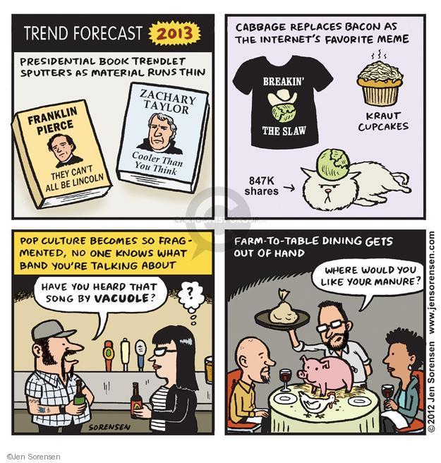Cartoonist Jen Sorensen  Jen Sorensen's Editorial Cartoons 2012-12-28 hand