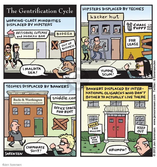 Cartoonist Jen Sorensen  Jen Sorensen's Editorial Cartoons 2013-04-15 home
