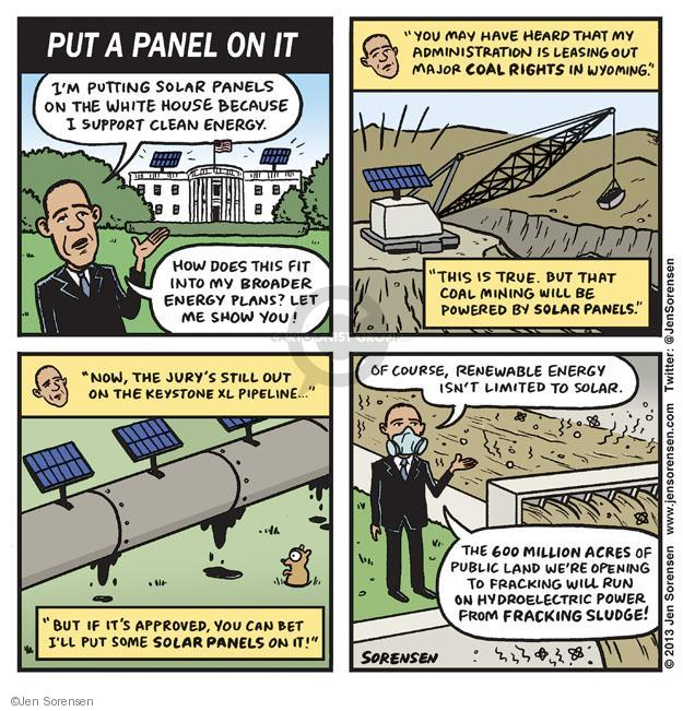 Jen Sorensen  Jen Sorensen's Editorial Cartoons 2013-08-26 hear