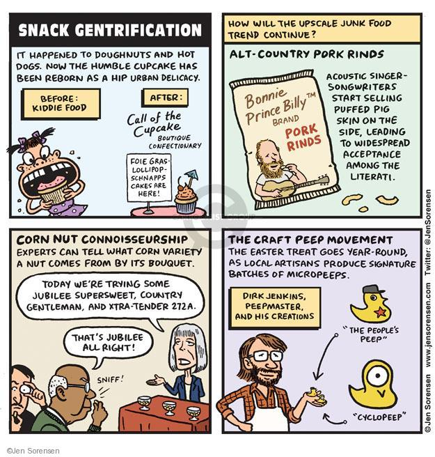 Cartoonist Jen Sorensen  Jen Sorensen's Editorial Cartoons 2013-12-23 junk