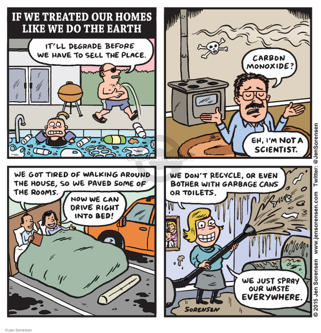 Cartoonist Jen Sorensen  Jen Sorensen's Editorial Cartoons 2015-02-16 air pollution