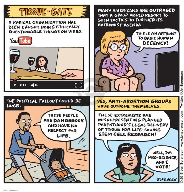 Cartoonist Jen Sorensen  Jen Sorensen's Editorial Cartoons 2015-08-03 pro