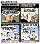 Cartoonist Jen Sorensen  Jen Sorensen's Editorial Cartoons 2012-01-01 city
