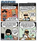 Cartoonist Jen Sorensen  Jen Sorensen's Editorial Cartoons 2011-01-01 economy