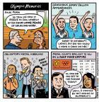 Jen Sorensen  Jen Sorensen's Editorial Cartoons 2012-08-13 2012 Olympics