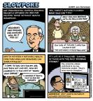 Cartoonist Jen Sorensen  Jen Sorensen's Editorial Cartoons 2011-01-01 city
