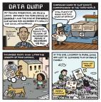 Cartoonist Jen Sorensen  Jen Sorensen's Editorial Cartoons 2012-04-30 world