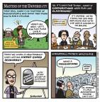 Cartoonist Jen Sorensen  Jen Sorensen's Editorial Cartoons 2012-06-25 world