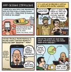 Cartoonist Jen Sorensen  Jen Sorensen's Editorial Cartoons 2012-07-09 phone
