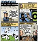 Cartoonist Jen Sorensen  Jen Sorensen's Editorial Cartoons 2011-11-23 dimension