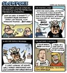 Jen Sorensen  Jen Sorensen's Editorial Cartoons 2012-02-20 2012 election