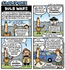 Cartoonist Jen Sorensen  Jen Sorensen's Editorial Cartoons 2011-06-04 car