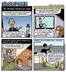 Cartoonist Jen Sorensen  Jen Sorensen's Editorial Cartoons 2011-06-18 economy