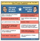 Cartoonist Jen Sorensen  Jen Sorensen's Editorial Cartoons 2012-10-30 2012 election