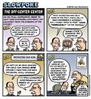 Cartoonist Jen Sorensen  Jen Sorensen's Editorial Cartoons 2010-12-20 center