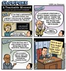 Cartoonist Jen Sorensen  Jen Sorensen's Editorial Cartoons 2011-10-10 part