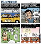 Cartoonist Jen Sorensen  Jen Sorensen's Editorial Cartoons 2010-08-29 trade