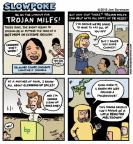 Cartoonist Jen Sorensen  Jen Sorensen's Editorial Cartoons 2010-09-26 senate