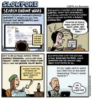 Cartoonist Jen Sorensen  Jen Sorensen's Editorial Cartoons 2010-10-17 spend