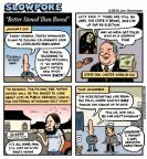 Cartoonist Jen Sorensen  Jen Sorensen's Editorial Cartoons 2010-05-03 good thought