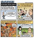 Cartoonist Jen Sorensen  Jen Sorensen's Editorial Cartoons 2010-05-31 anymore