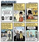 Cartoonist Jen Sorensen  Jen Sorensen's Editorial Cartoons 2009-10-26 2008
