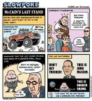 Cartoonist Jen Sorensen  Jen Sorensen's Editorial Cartoons 2008-11-24 2008 election