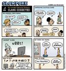 Cartoonist Jen Sorensen  Jen Sorensen's Editorial Cartoons 2009-04-27 exist