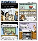 Cartoonist Jen Sorensen  Jen Sorensen's Editorial Cartoons 2008-07-07 gadget
