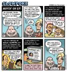 Cartoonist Jen Sorensen  Jen Sorensen's Editorial Cartoons 2008-08-25 2008