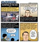 Cartoonist Jen Sorensen  Jen Sorensen's Editorial Cartoons 2008-10-06 part