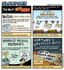 Cartoonist Jen Sorensen  Jen Sorensen's Editorial Cartoons 2007-01-01 complete