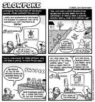 Cartoonist Jen Sorensen  Jen Sorensen's Editorial Cartoons 2004-01-01 Russia