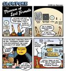 Cartoonist Jen Sorensen  Jen Sorensen's Editorial Cartoons 2006-01-01 gadget