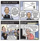 Cartoonist Jen Sorensen  Jen Sorensen's Editorial Cartoons 2013-04-08 power