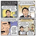 Cartoonist Jen Sorensen  Jen Sorensen's Editorial Cartoons 2013-04-29 yeah