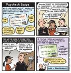 Cartoonist Jen Sorensen  Jen Sorensen's Editorial Cartoons 2013-07-08 part
