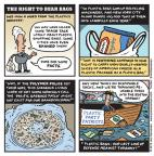 Cartoonist Jen Sorensen  Jen Sorensen's Editorial Cartoons 2013-07-29 city