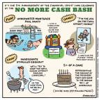 Cartoonist Jen Sorensen  Jen Sorensen's Editorial Cartoons 2013-09-23 economy