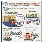Cartoonist Jen Sorensen  Jen Sorensen's Editorial Cartoons 2013-10-07 longer