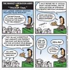 Cartoonist Jen Sorensen  Jen Sorensen's Editorial Cartoons 2013-10-28 meat