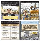 Cartoonist Jen Sorensen  Jen Sorensen's Editorial Cartoons 2013-11-24 world